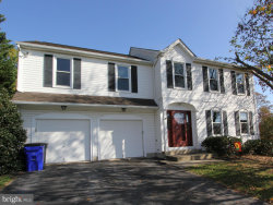Photo of 8121 Arrowhead COURT, Frederick, MD 21702 (MLS # MDFR272010)