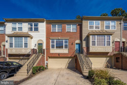 Photo of 9604 Brigadoon PLACE, Frederick, MD 21704 (MLS # MDFR272058)