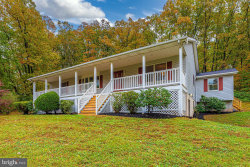 Photo of 15361 Black Ankle ROAD, Mount Airy, MD 21771 (MLS # MDFR272076)