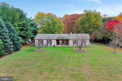 Photo of 5517 Camelot COURT, Frederick, MD 21704 (MLS # MDFR272108)