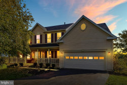 Photo of 1802 Beech COURT, Frederick, MD 21701 (MLS # MDFR272292)
