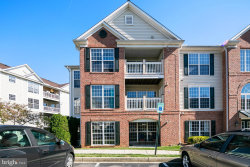 Photo of 2511 Shelley CIRCLE, Unit 6 1A, Frederick, MD 21702 (MLS # MDFR272328)