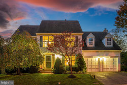 Photo of 6314 Spring Forest ROAD, Frederick, MD 21701 (MLS # MDFR272344)