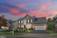 Photo of 3645 Byron CIRCLE, Frederick, MD 21704 (MLS # MDFR272360)