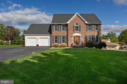 Photo of 1141 Village Gate DRIVE, Mount Airy, MD 21771 (MLS # MDFR272382)