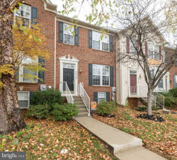 Photo of 1816 Country Run WAY, Frederick, MD 21702 (MLS # MDFR272412)