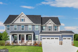 Photo of 13642 Ontono COURT, Unit 109, Mount Airy, MD 21771 (MLS # MDFR272434)