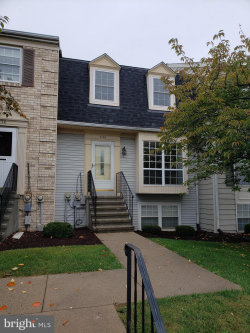 Photo of 436 Terry COURT, Unit B2, Frederick, MD 21701 (MLS # MDFR272454)