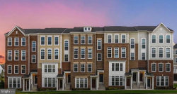 Photo of 5942 Forum SQUARE, Frederick, MD 21703 (MLS # MDFR272544)