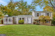 Photo of 7108 Flint COURT, Middletown, MD 21769 (MLS # MDFR272650)