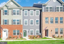 Photo of 7062 Delegate PLACE, Frederick, MD 21703 (MLS # MDFR272878)