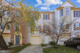 Photo of 2014 Malvern WAY, Frederick, MD 21702 (MLS # MDFR272904)