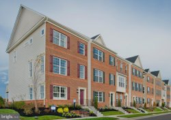 Photo of 7126 Mchenry MEWS, Frederick, MD 21703 (MLS # MDFR272980)