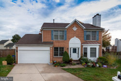 Photo of 591 Winterspice DRIVE, Frederick, MD 21703 (MLS # MDFR272988)