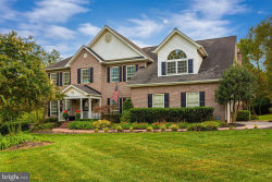 Photo of 9495 Bartgis COURT, Frederick, MD 21702 (MLS # MDFR273064)