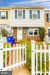 Photo of 23 E Orndorff DRIVE, Brunswick, MD 21716 (MLS # MDFR273224)