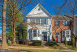 Photo of 2626 Everly DRIVE S, Frederick, MD 21701 (MLS # MDFR273608)