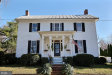 Photo of 8821 Clemsonville ROAD, Mount Airy, MD 21771 (MLS # MDFR274322)