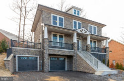 Photo of Lot 220 Accipiter DRIVE, New Market, MD 21774 (MLS # MDFR274326)