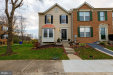 Photo of 6528 Ellington WAY, Frederick, MD 21703 (MLS # MDFR274472)