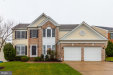 Photo of 6319 Meandering Woods COURT, Frederick, MD 21701 (MLS # MDFR274548)