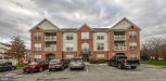 Photo of 2505 Hemingway DRIVE, Unit 6-3B, Frederick, MD 21702 (MLS # MDFR274582)
