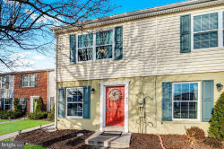 Photo of 455 Arwell COURT, Frederick, MD 21703 (MLS # MDFR276238)