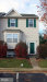 Photo of 5780 Purple Leaf COURT, Frederick, MD 21703 (MLS # MDFR276328)