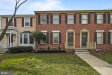 Photo of 8208 Red Wing COURT, Frederick, MD 21701 (MLS # MDFR276360)