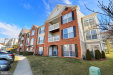 Photo of 2500 Coleridge DRIVE, Unit 2C, Frederick, MD 21702 (MLS # MDFR276418)