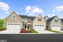 Photo of 6462 Autumn Olive DRIVE, Frederick, MD 21703 (MLS # MDFR276504)