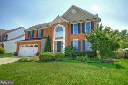 Photo of 1937 Castle ROAD, Forest Hill, MD 21050 (MLS # MDHR100087)