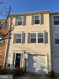 Photo of 2023 Maria COURT, Forest Hill, MD 21050 (MLS # MDHR154932)