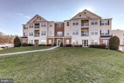 Photo of 305 C Willrich CIRCLE, Forest Hill, MD 21050 (MLS # MDHR179742)