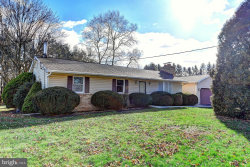 Photo of 1435 Sharon Acres ROAD, Forest Hill, MD 21050 (MLS # MDHR180234)