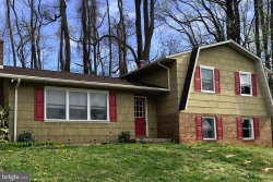 Photo of 1701 Ingleside ROAD, Forest Hill, MD 21050 (MLS # MDHR180416)