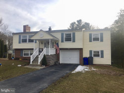 Photo of 2701 Park Heights DRIVE, Baldwin, MD 21013 (MLS # MDHR180616)