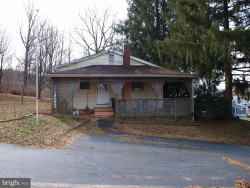 Photo of 1535 Main STREET, Whiteford, MD 21160 (MLS # MDHR190844)