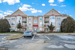 Photo of 204 Kimary Ct., Unit 2B, Forest Hill, MD 21050 (MLS # MDHR201898)