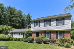 Photo of 1610 Cynthia COURT, Jarrettsville, MD 21084 (MLS # MDHR211336)