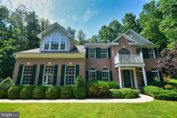 Photo of 4036 Saint Clair Bridge ROAD, Jarrettsville, MD 21084 (MLS # MDHR217732)