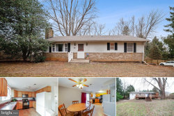 Photo of 1502 N Bend ROAD, Jarrettsville, MD 21084 (MLS # MDHR217976)