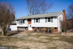 Photo of 1302 Beaumont COURT, Forest Hill, MD 21050 (MLS # MDHR222198)