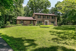 Photo of 3305 Foxwood LANE, Fallston, MD 21047 (MLS # MDHR223216)