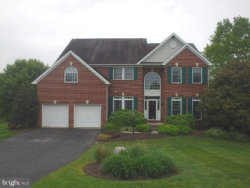 Photo of 1407 Fox Gap COURT, Fallston, MD 21047 (MLS # MDHR232898)