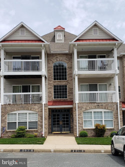 Photo of 201 Kimary COURT, Unit K, Forest Hill, MD 21050 (MLS # MDHR233512)