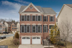 Photo of 20 Fallston View COURT, Fallston, MD 21047 (MLS # MDHR233514)