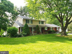 Photo of 702 Sharps COURT, Fallston, MD 21047 (MLS # MDHR233536)