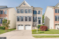 Photo of 112 Fallston Meadow COURT, Fallston, MD 21047 (MLS # MDHR233594)
