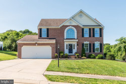 Photo of 900 Charisma COURT, Forest Hill, MD 21050 (MLS # MDHR233642)